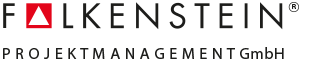 Falkenstein - Projektmanagement GmbH